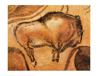 El arte prehistórico en España