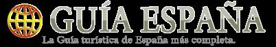 Guía Turística de España: GUÍA DE VIAJE y Turismo para Viajar por España