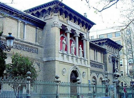 Arte y Cultura en Aragón. El arte aragonés