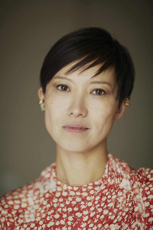 Sandra Choi asegura que, pese a tener 200 tiendas, la boutique online es la más grande de todas.